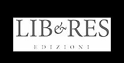 Lib&Res